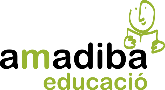 Amadiba Educació