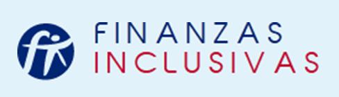 Finanzas Inclusivas