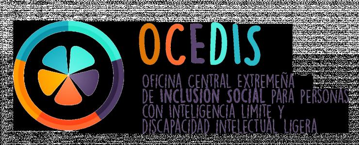 OFICINA CENTRAL EXTREMEÑA DE INCLUSIÓN SOCIAL PARA PERSONAS CON INTELIGENCIA LÍMITE Y/O DISCAPACIDAD INTELECTUAL LIGERA (OCEDIS)
