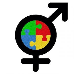 Sexualidad en Autismo