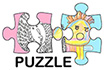 logo del proyecto puzzle
