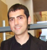 Juanjo Muñoz Ros's picture